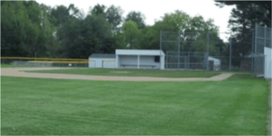 Baseball_Fields