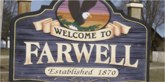 Welcome_to_Farwell